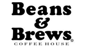 B&B Coffeehouse