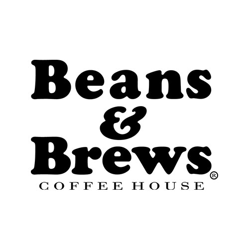 B&B Coffeehouse